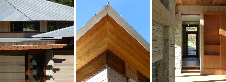 details architecture indigo llc. Black Bedroom Furniture Sets. Home Design Ideas